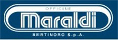 Officine Maraldi Bertinoro